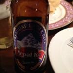 ポカラキッチンビール